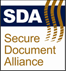 Secure Document Alliance